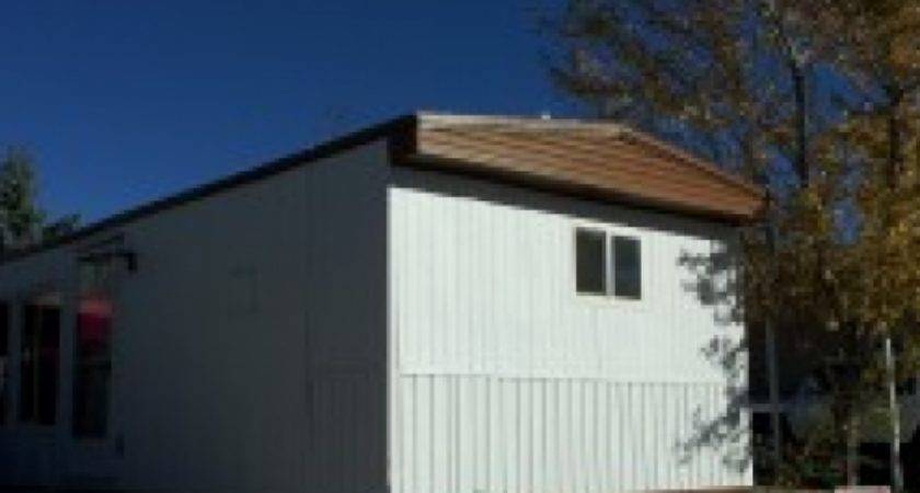 Ways Find Used Mobile Homes Sale