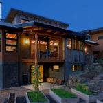 Ways Getting Your Home Leed Certified
