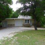 Weatherford Home Sale