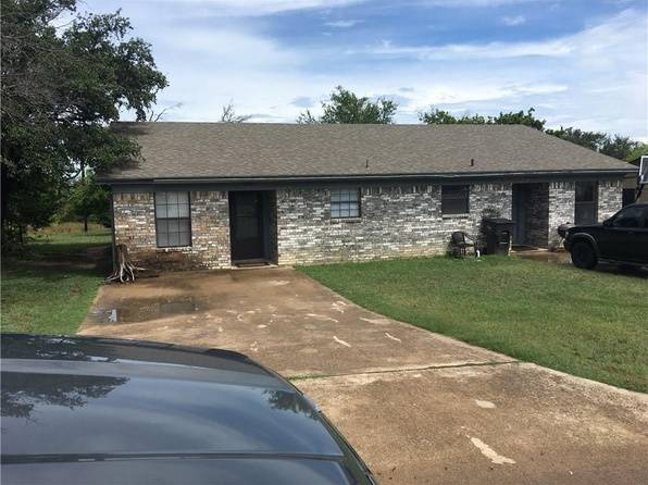 Weatherford Real Estate Homes Sale
