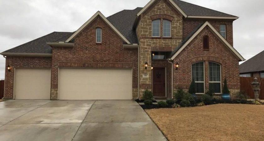 Weatherford Single Homes Sale