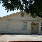 Weatherford Texas Fsbo Homes Sale