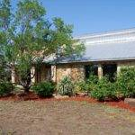 Weatherford Texas Sale Owner Fsbo Home