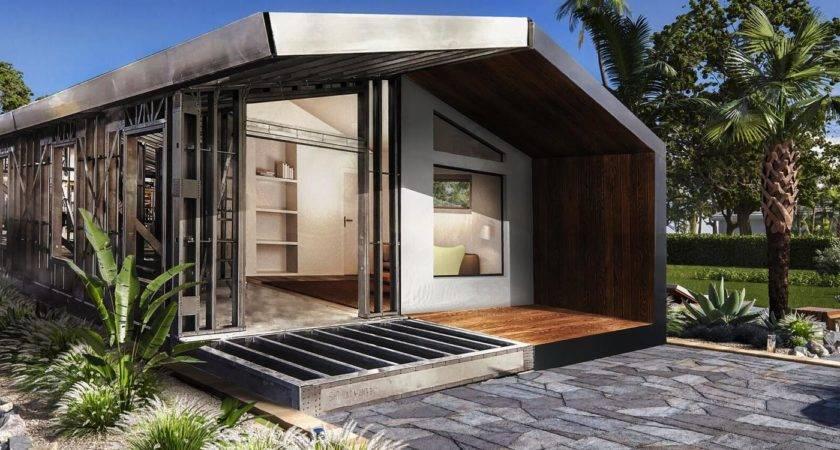 Web Miami Modular Housing Steelhomes
