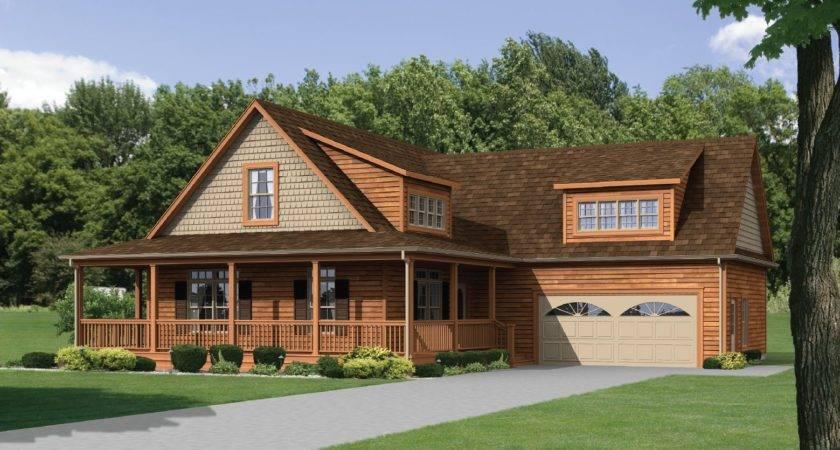 Webster Cornerstone Homes Indiana Modular Home Dealer