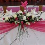 Wedding Table Decorations Html Decoration