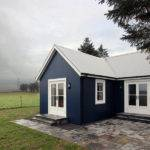 Wee House Company Small Bliss