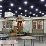 Welcome Sanders Manufactured Housing