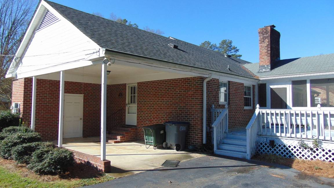Wellington Drive Rocky Mount Sale