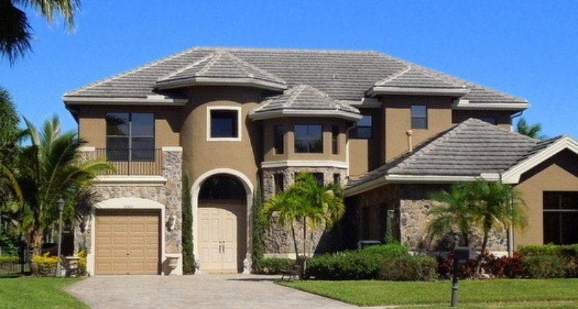 Wellington Florida Homes Sale Real Estate