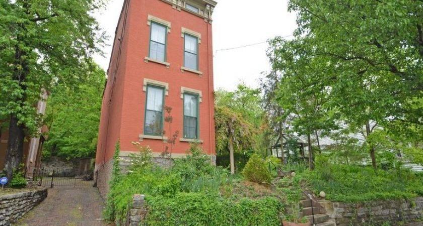West Mcmicken Avenue Cincinnati Trulia