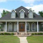 West Mobile Alabama Homes Sale Bestofhouse