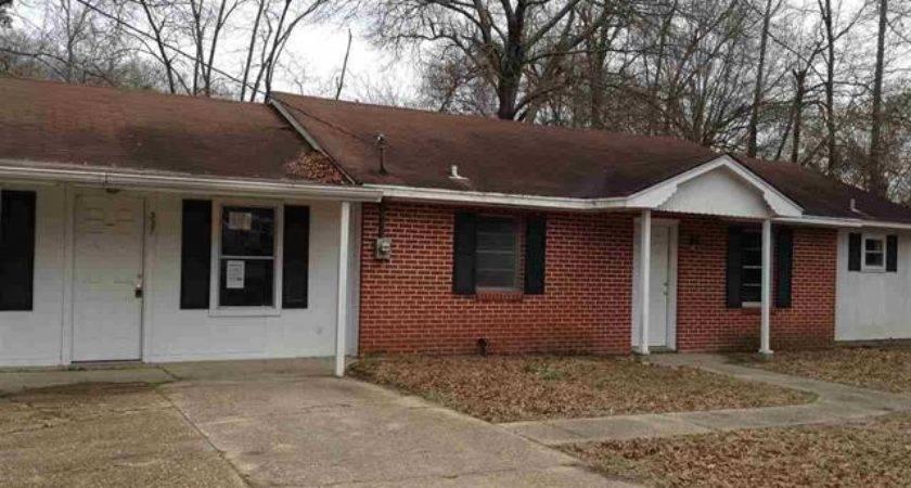 West Monroe Louisiana Reo Homes Foreclosures