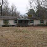 West Monroe Louisiana Reo Homes Foreclosures