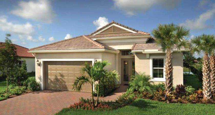 West Palm Beach Real Estate Agents
