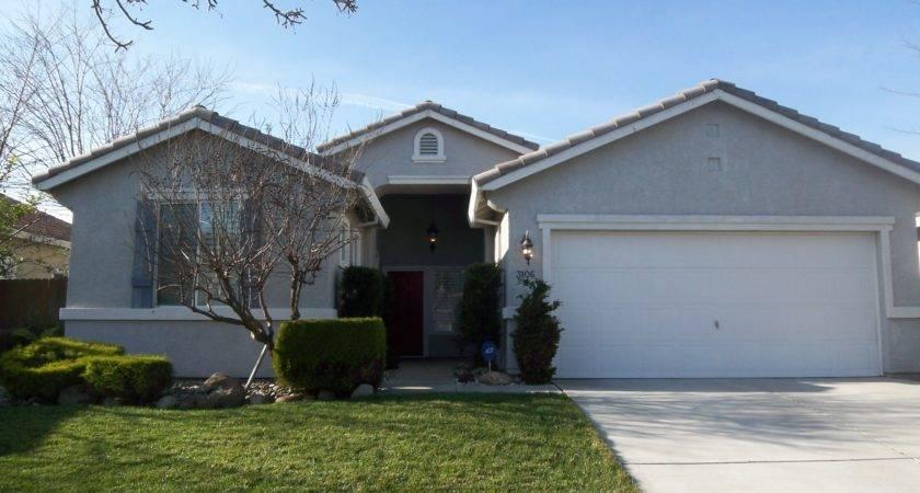 West Sacramento Home Sale Mls Real Estate