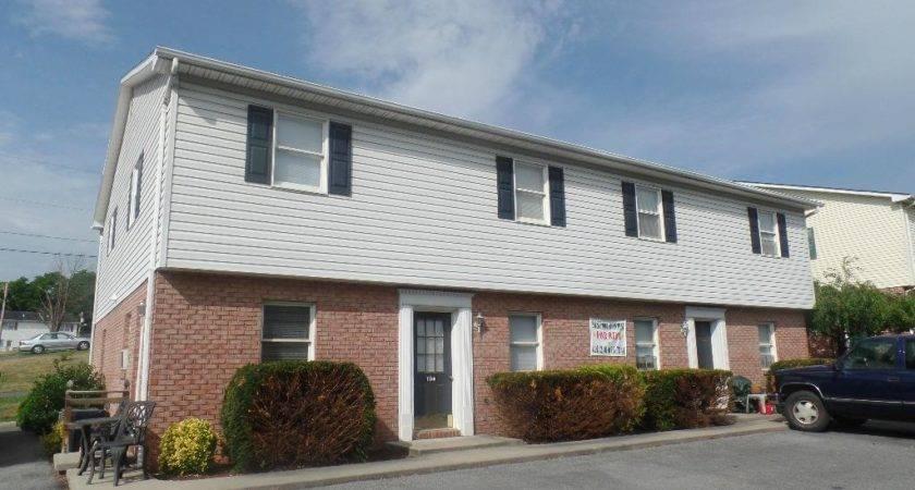 West Virginia Luxury Real Estate Sale Christie