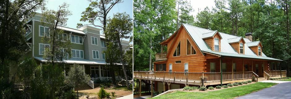 West Virginia Modular Home Builders Homes Ohio