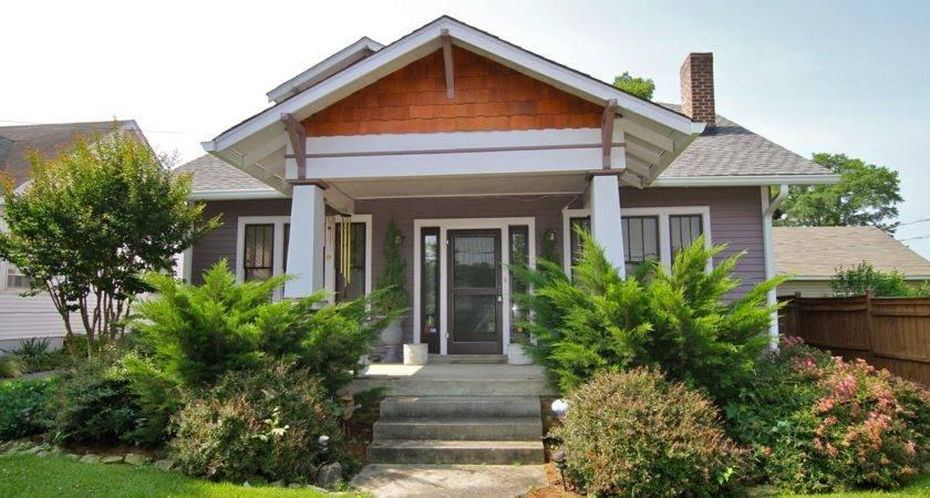 West Virginia Real Estate Homes Sale