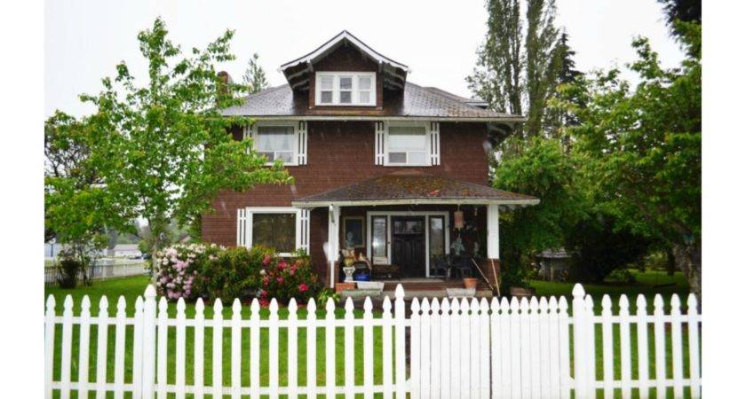 West Washington Street Napavine Sale Trulia