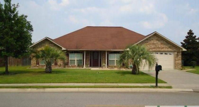 Westchester Hinesville Home Sale