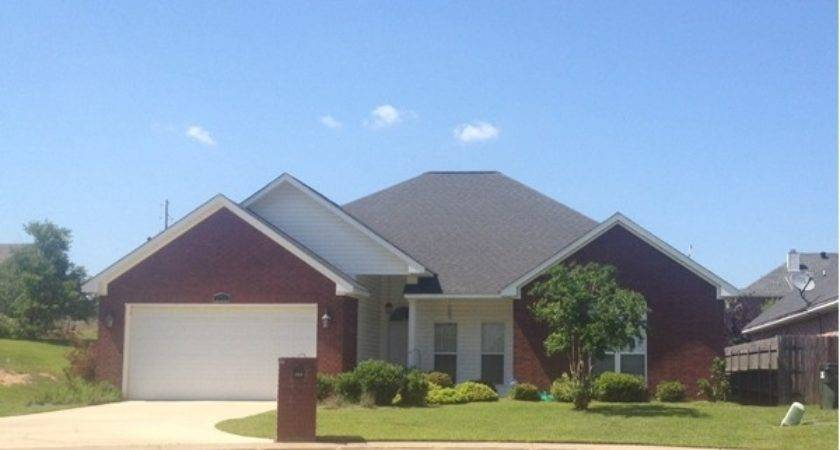 Westlakes Subdivision Real Estate Homes Sale