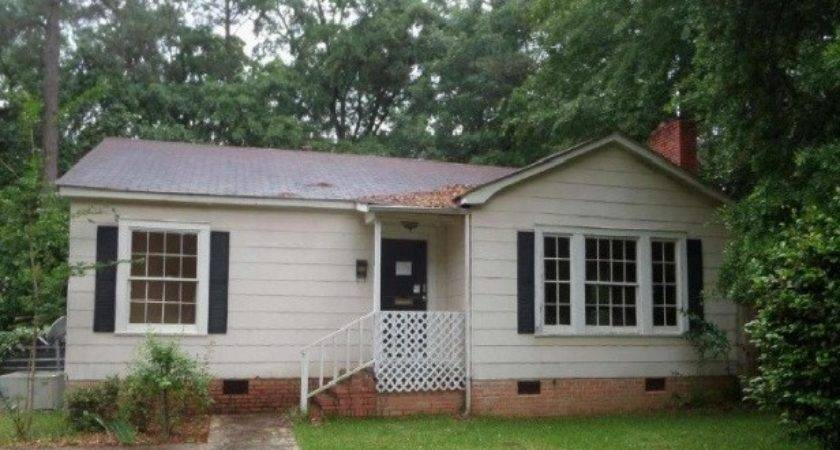 Westmont Drive Dothan Detailed Property