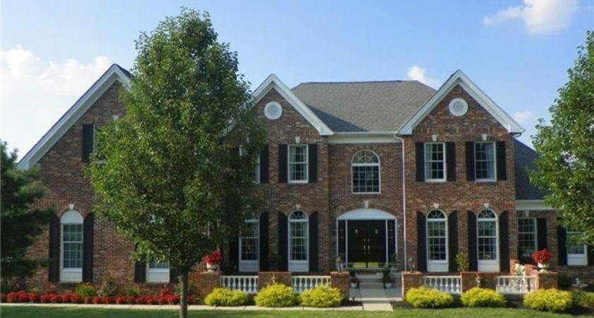 Westtown Chase West Chester Real Estate Listings