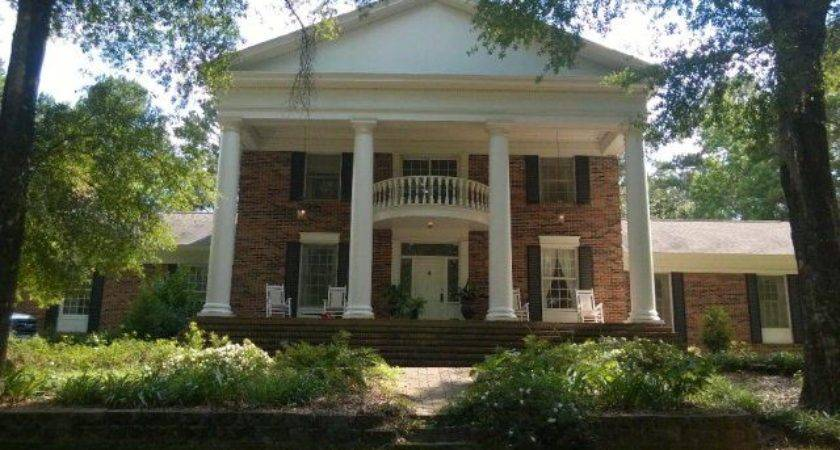 Westwood Dothan Home Sale Real