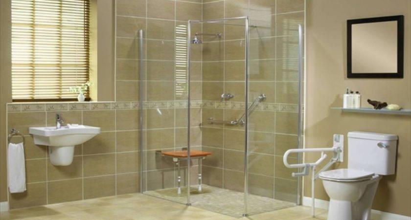 Wet Room Design Ideas Modern Bathrooms Freshnist