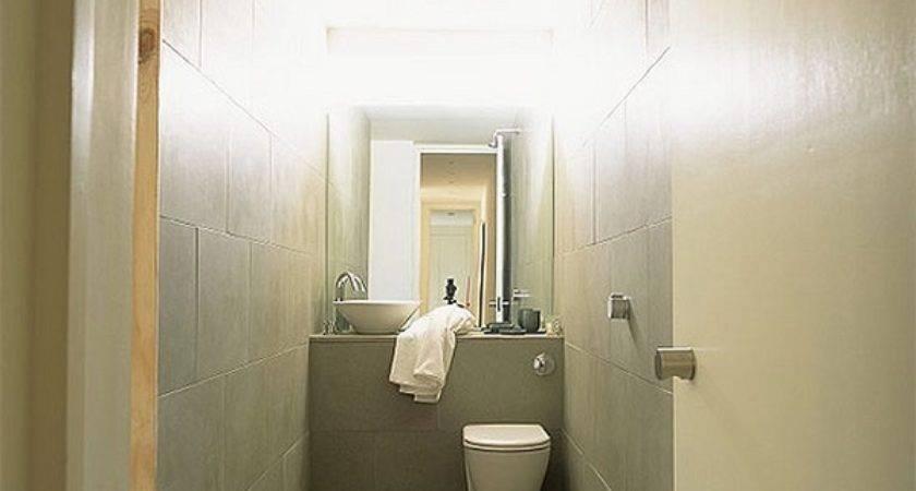 Wet Room Design Ideas Pros Cons Having