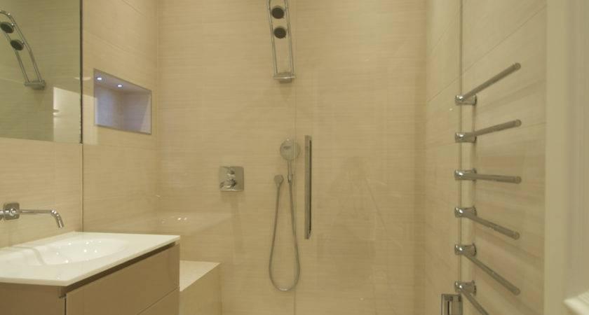Wet Rooms Design Ccl Wetrooms