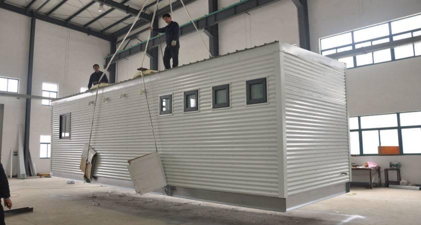White Australian Modular Homes Prefab Shower Rooms