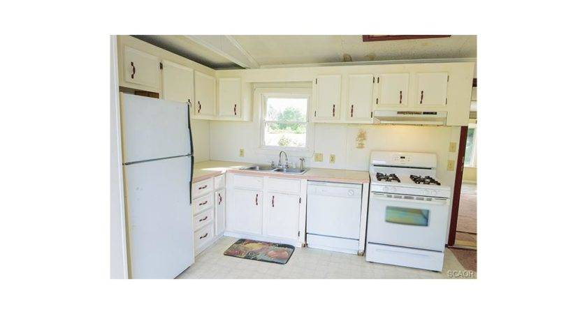 Whitesville Delmar Delaware Real Estate Sales Keller