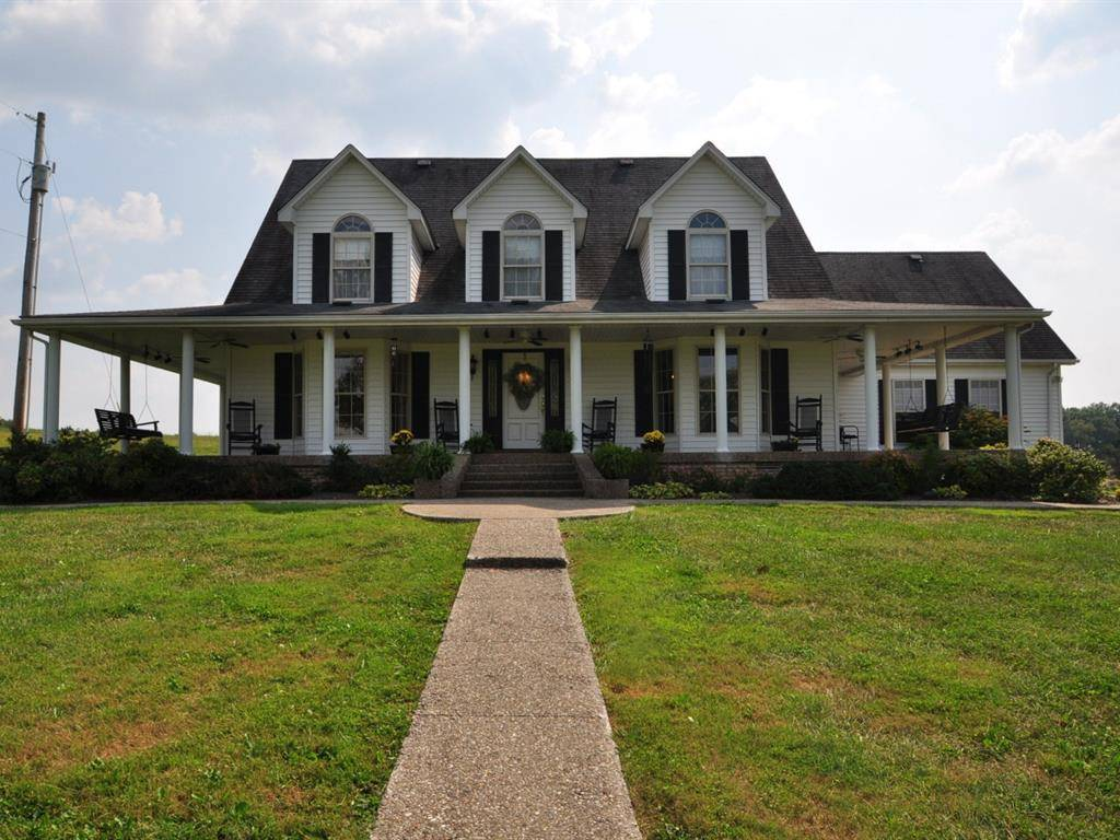 Whitledge Lane Shepherdsville Sale Trulia