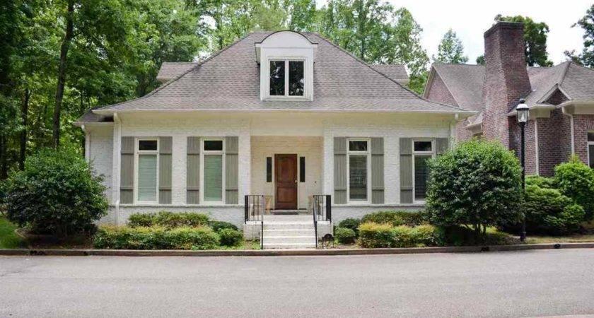 Whitsitt Park Jackson Sale Homes