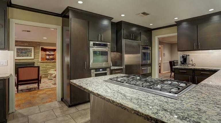 Wholesale Ceramic Tile Houston Discount