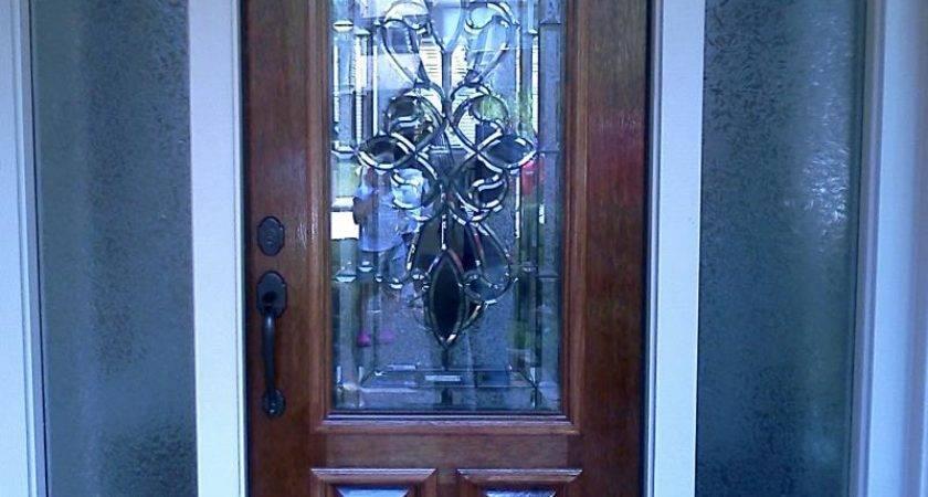 Wholesale Doors Houston Windows Siding
