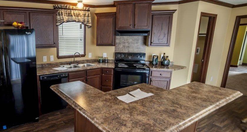 Wholesale Mobile Homes Kingston Manufactured Home