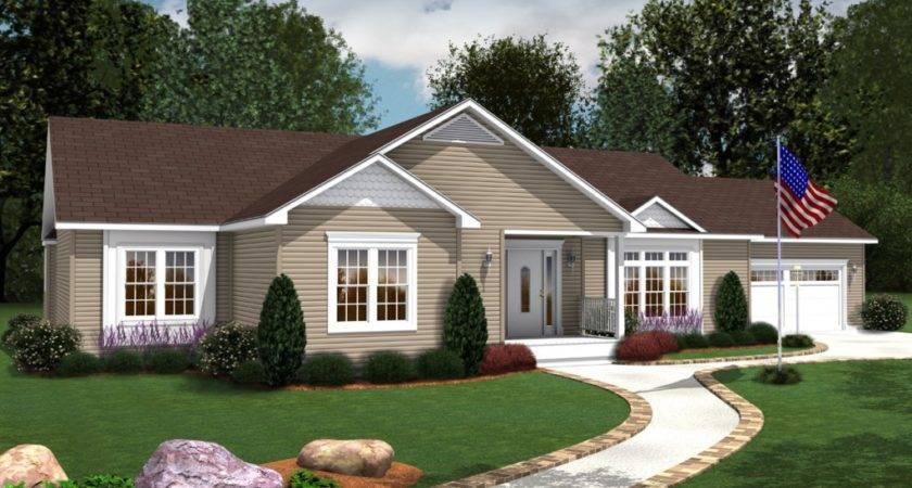 Wholesale Modular Homes Cavareno Home Improvment