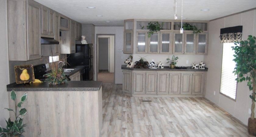 Wholesale Modular Homes