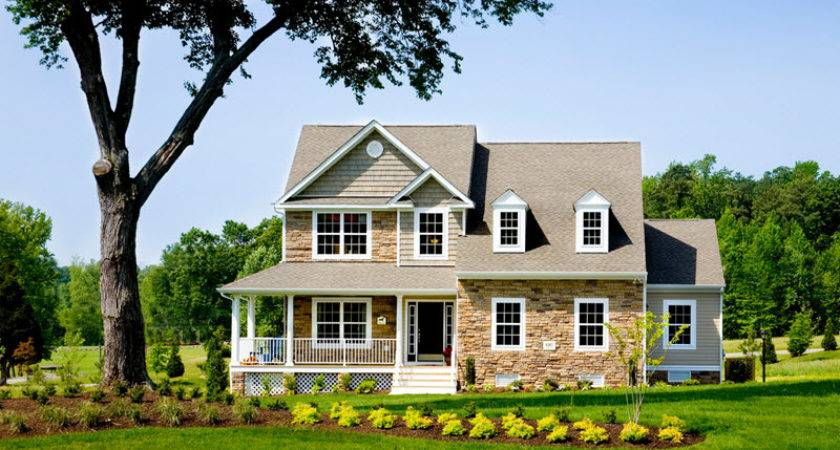 Why House Land Packages Worthwhile Investment Simple