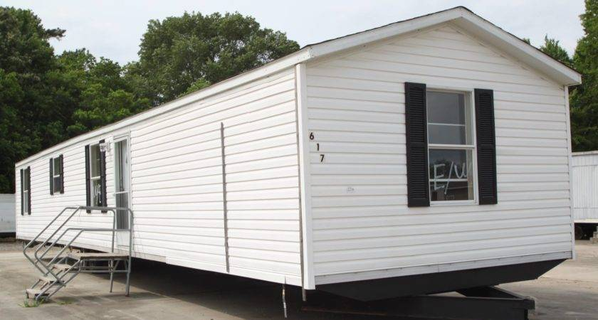 Why People Not Want Buy Mobile Homes Trulia