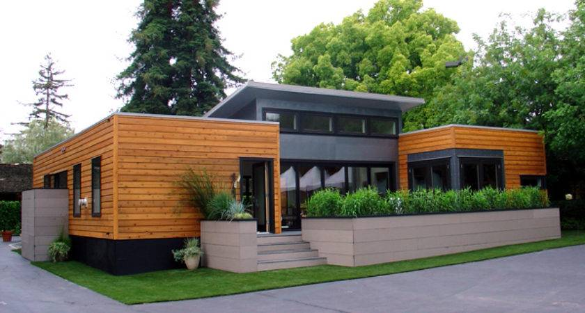 Why Prefab Fabulous Our Bend Oregon Real Estate Blog