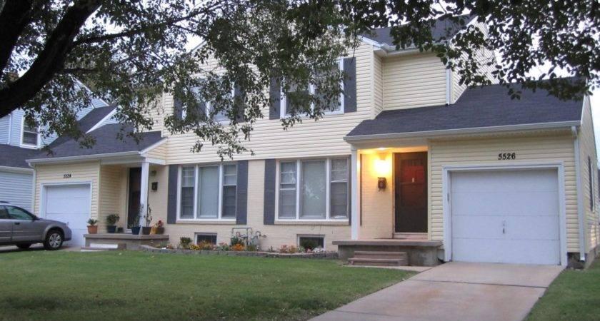Wichita Apartments Rent Rentals Trulia