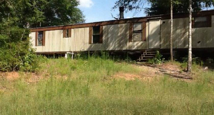 Wide Bank Repo Assumable Mobile Home Sale Homes