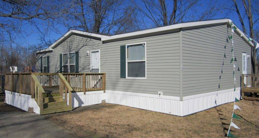 Wide Mobile Homes Small Sale Rent Own