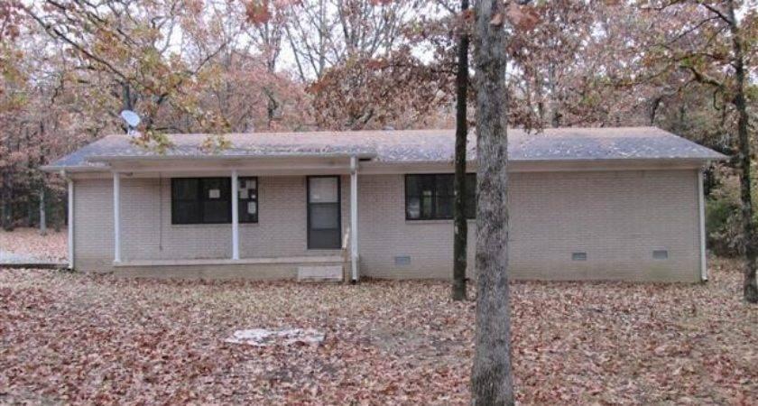 Wilderness Batesville Reo Home Details
