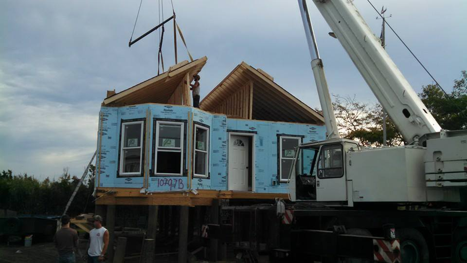 Wildwood Modular Home Builder Complete Construction Remodeling