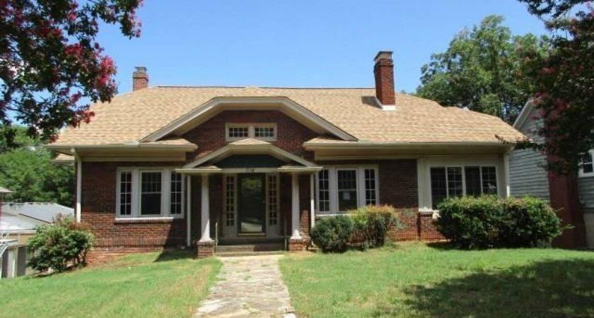 Wiley Avenue Salisbury Sale Homes